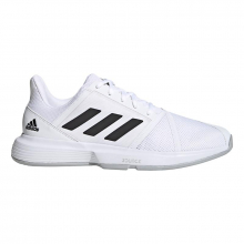 Men's CourtJam Bounce by Adidas