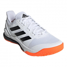 Men's Stabil Bounce by Adidas