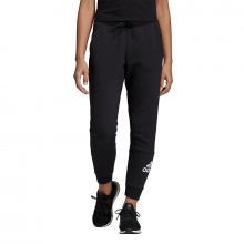 Women's Must Haves Badge of Sport Pant by Adidas