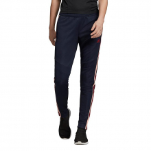 Women's Tiro19 Pant by Adidas