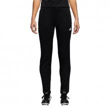 Women's Condivo 18 Training Pant by Adidas