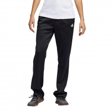 Women's Team Issue Pant by Adidas