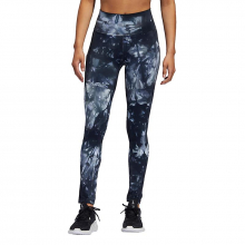 Women's Believe This 7/8 Parley Tight