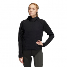 Women's Climawarm Quilted 1/2 Zip