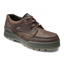 Men's Track II Low by ECCO in Longmont Co