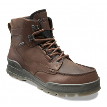 Men's Track II Hi by ECCO in Worthington MN