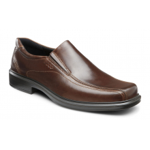 Men's Helsinki Bike Toe Slip On