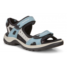 Women's Yucatan Sandal by ECCO in Worthington MN