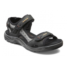 Men's Yucatan Sandal by ECCO in Spencer IA