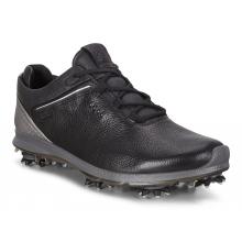 Women's Golf BIOM G 2 GORE-TEX by ECCO