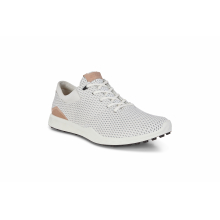 Women's Golf S-Lite by ECCO in Longmont Co