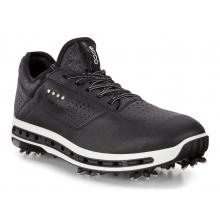 Men's Golf Cool 18 GORE-TEX by ECCO