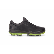 Men's Golf BIOM G3 GORE-TEX by ECCO in Iowa City IA