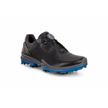 Men's Golf BIOM G3 Boa GORE-TEX by ECCO in Iowa City IA