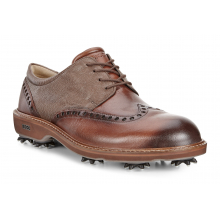 Men's Golf Lux HYDROMAX by ECCO
