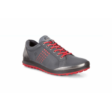 Men's Golf BIOM Hybrid 2 HYDROMAX by ECCO in Fort Morgan Co