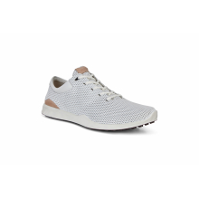 Men's Golf S-Lite