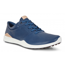 Men's S-Lite by ECCO in Knoxville TN