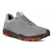 Men's BIOM Hybrid 3 GORE-TEX by ECCO in Knoxville TN