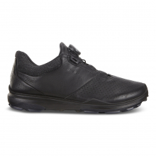 Men's Golf BIOM Hybrid 3 BOA GORE-TEX by ECCO in Iowa City IA