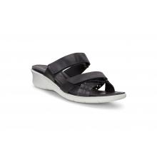 Women's Felicia Slide Sandal