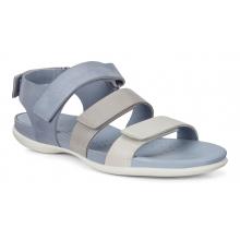 Women's Flash Strap Sandal