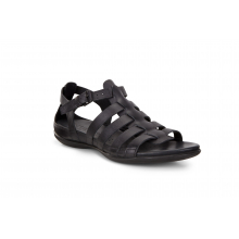 Women's Flash Strappy Sandal