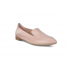 Women's Shape Pointy Ballerina II by ECCO in Fort Morgan Co