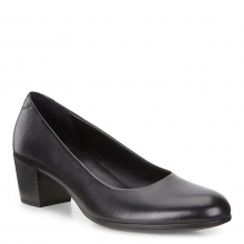 Women's Shape 35 Classic Pump by ECCO