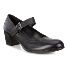 Women's Shape 35 Mary Jane by ECCO