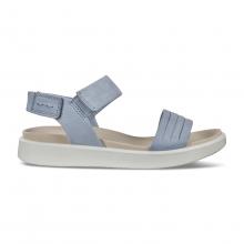 Women's Flowt Strap Sandal