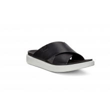 Women's Flowt LX Slide by ECCO in Fort Morgan Co