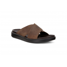 Men's Flowt LX Slide by ECCO in Longmont Co
