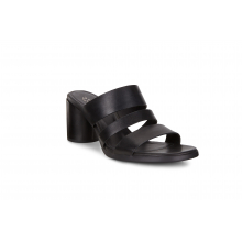 Women's Shape 65 Block Sandal
