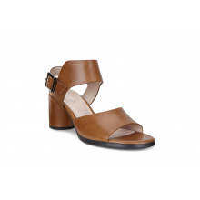 Women's Shape 65 Block Strap by ECCO in Fort Morgan Co