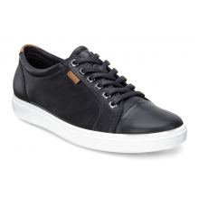 Women's Soft 7 Sneaker by ECCO in Spencer IA