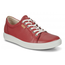 Women's Soft 7 Sneaker by ECCO