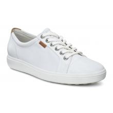 Women's Soft 7 Sneaker by ECCO