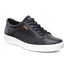 Men's Soft 7 Sneaker by ECCO in Longmont Co