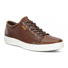Men's Soft 7 Sneaker by ECCO in Fort Collins Co
