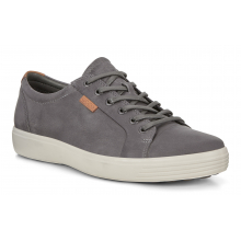 Men's Soft 7 Sneaker by ECCO in St Joseph MO