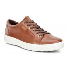 Men's Soft 7 Sneaker by ECCO in Longmont CO