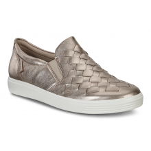 Women's Soft 7 Woven by ECCO in Mt Pleasant IA