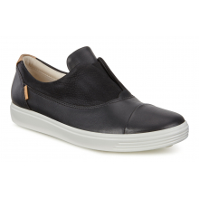 Women's Soft 7 Slip On II