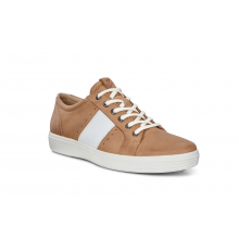Men's Soft 7 Summer Sneaker by ECCO in Longmont Co