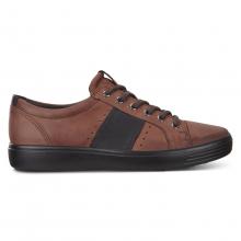 Men's Soft 7 Summer Sneaker