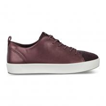 Women's Soft 8 Shimmer Sneaker