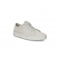 Men's Soft 8 Sneaker by ECCO