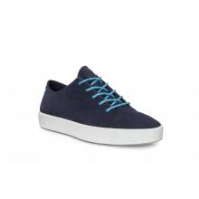 Men's Soft 8 Dyneema Sneaker by ECCO