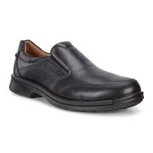 Men's Fusion II Slip On by ECCO in Hays KS